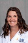Nurse Practitioner Pam Camp