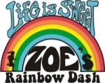 Zoes%20Rainbow%20Dash%20Logo%20smallest